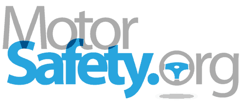 motorsafetylogo_medium