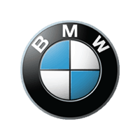 BMW recalls vehicles with defective occupant detection features