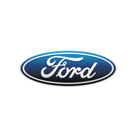 Ford Recalls 215 Previously Recalled Vehicles for Potential Air Bag Malfunction