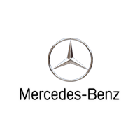 Mercedes Benz Recalls an Additional Nearly 4,000 Vehicles for Seat Belt Issues