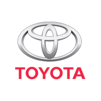 Toyota Recalls Nearly 45,000 Vehicles for Potential Brake Failure