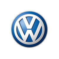 Volkswagen recalls vehicles with defective airbags