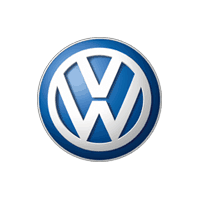 Volkswagen recalls vehicles with defective brake components