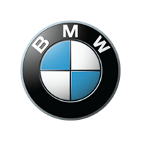 Three Hybrid Vehicles Listed in Recent BMW Recall