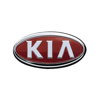 Kia Recalling Sorentos over Air Bag Inflators
