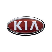 kia_ms