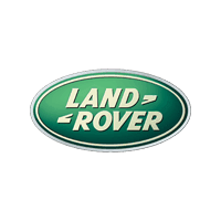 Jaguar Land Rover Recalls Nearly 100 Vehicles for Malfunctioning AEB Software