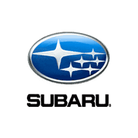 Subaru recalls SUVs with defective driveshafts