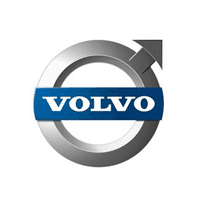 Half-Million Volvos Recalled For Flaw That Could Cause a Fire