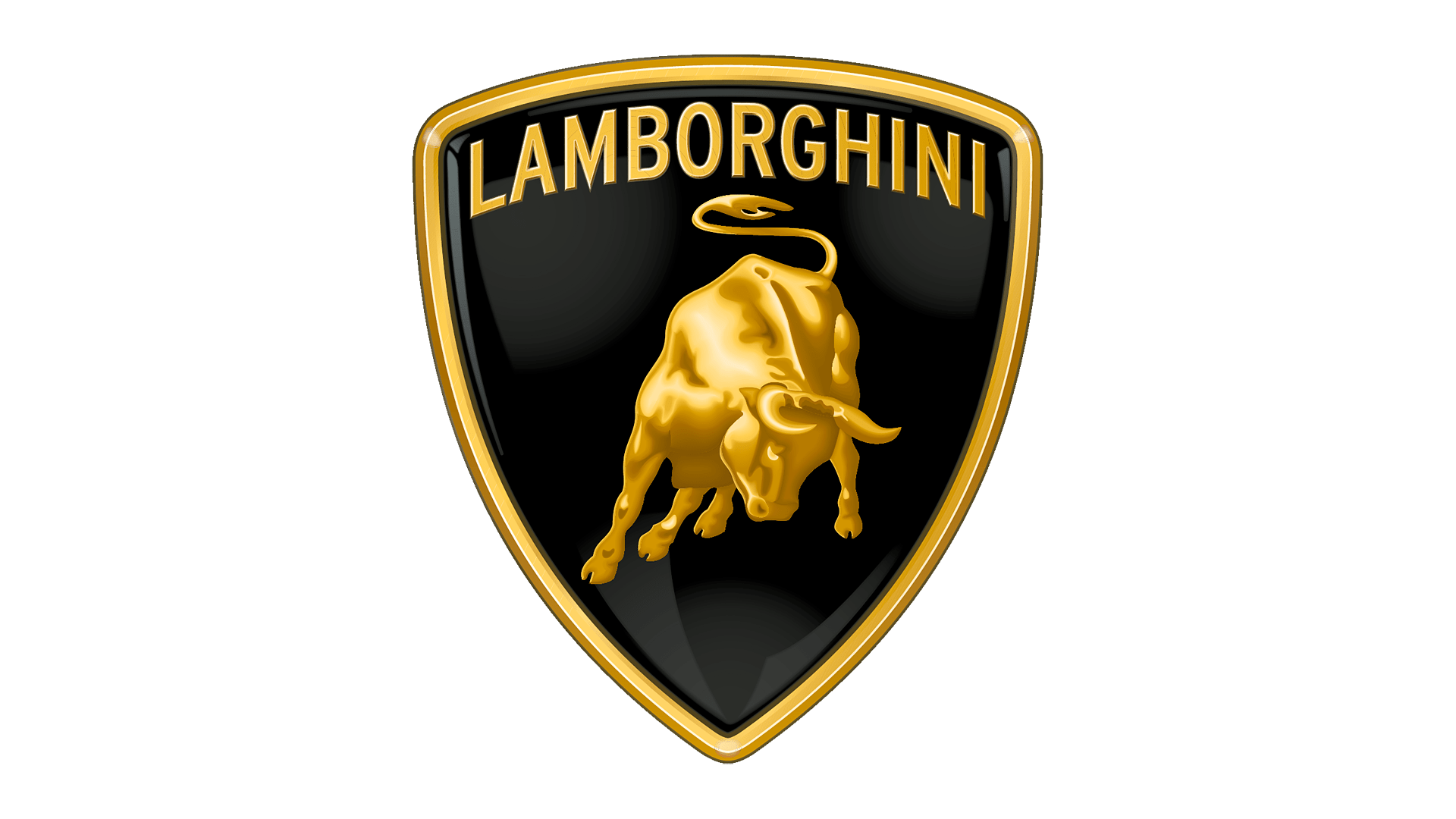 Lamborghini recalls vehicles with defective weight limit labels
