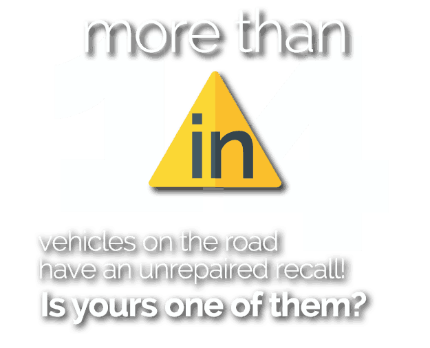 MotorSafety org | Protecting Drivers Everywhere
