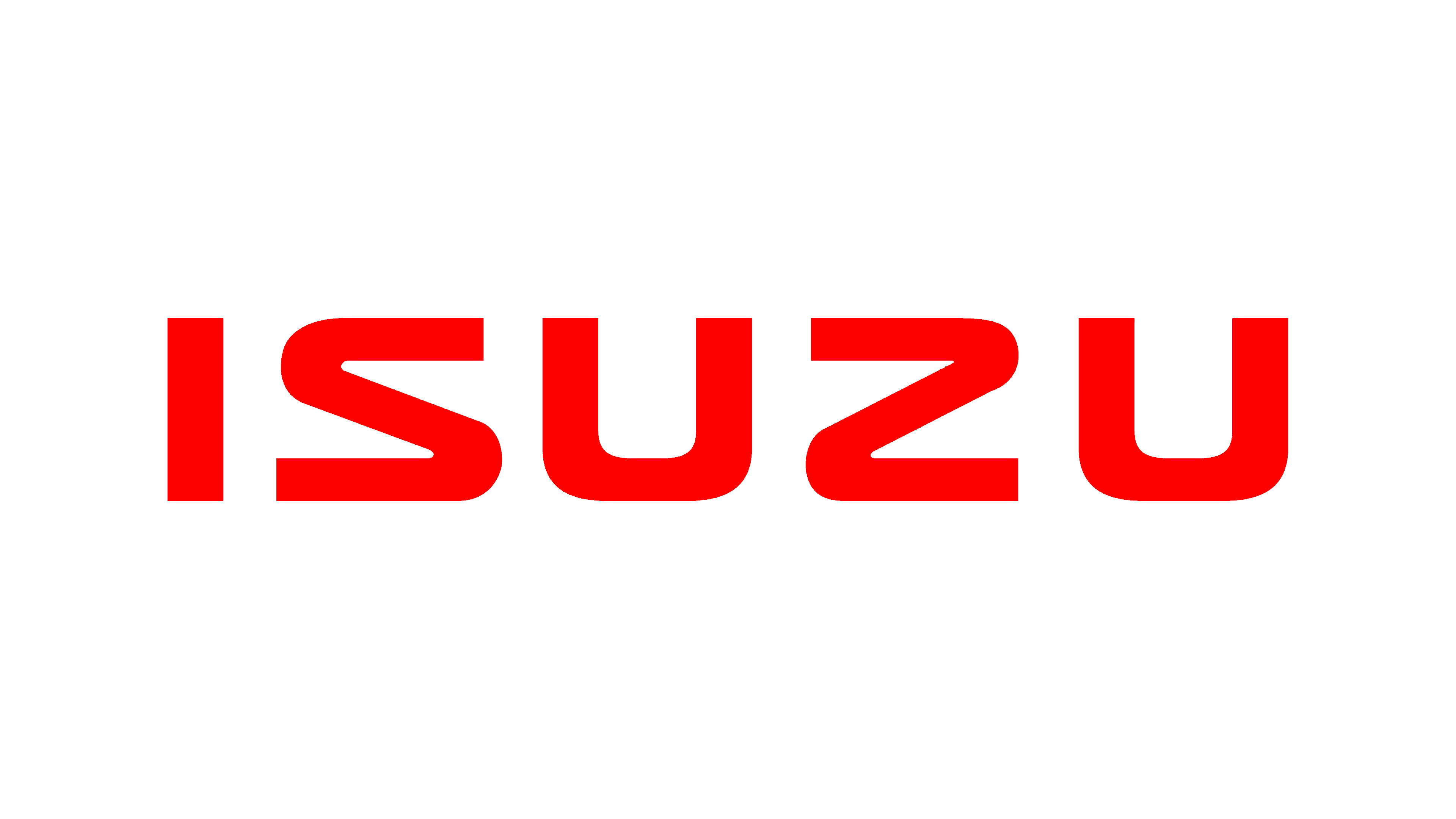 Isuzu Recalling 1,138 Vehicles Due To Seat Belt Complications